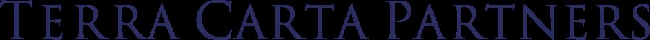 Terra Carta Partners