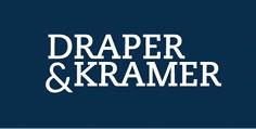 Draper & Kramer