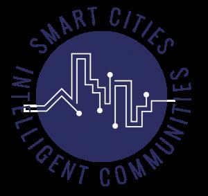 Smart Cities & Intelligent Communities